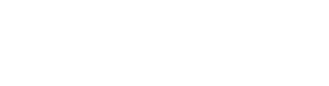 Mighty Devices Logo